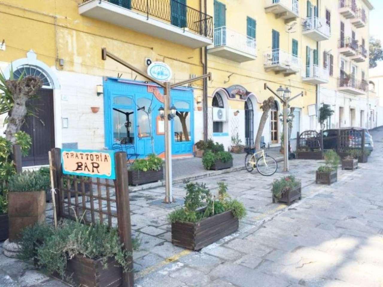 Ristorante / Pizzeria / Trattoria in Vendita a Monte Argentario