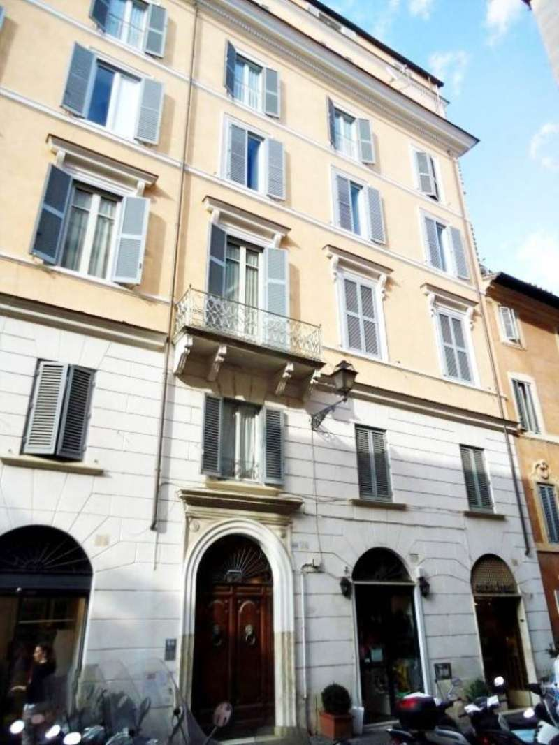 Cioli rismondo roma centro storico r e a roma casa for Roma centro affitto