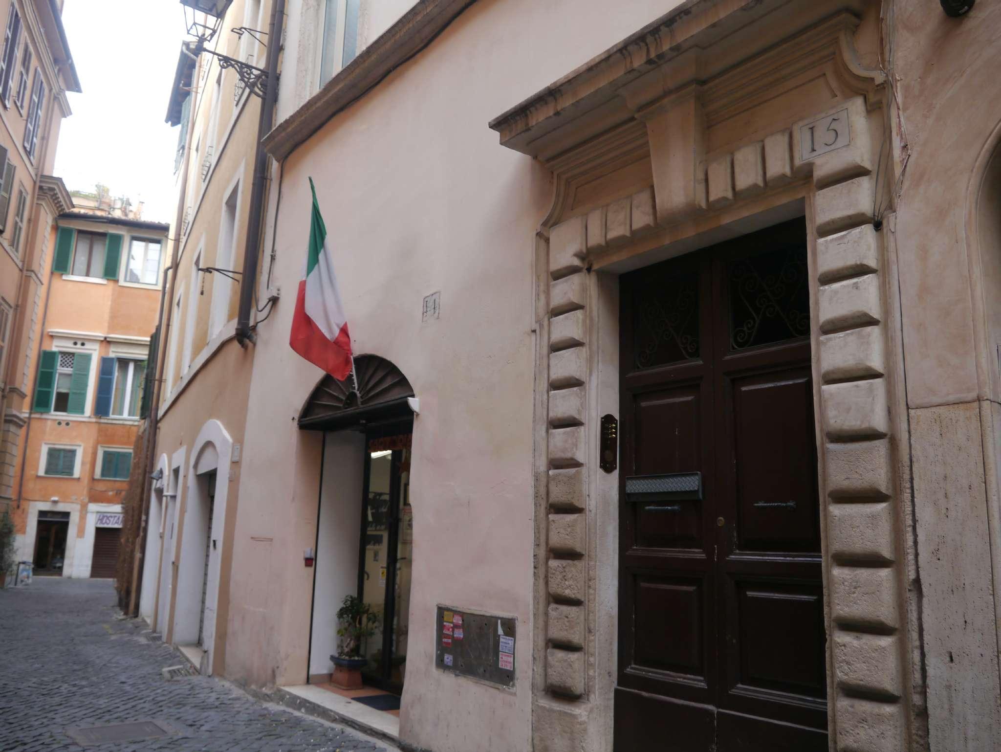 Magazzino in affitto a Roma, 2 locali, zona Zona: 1 . Centro storico, prezzo € 700 | CambioCasa.it