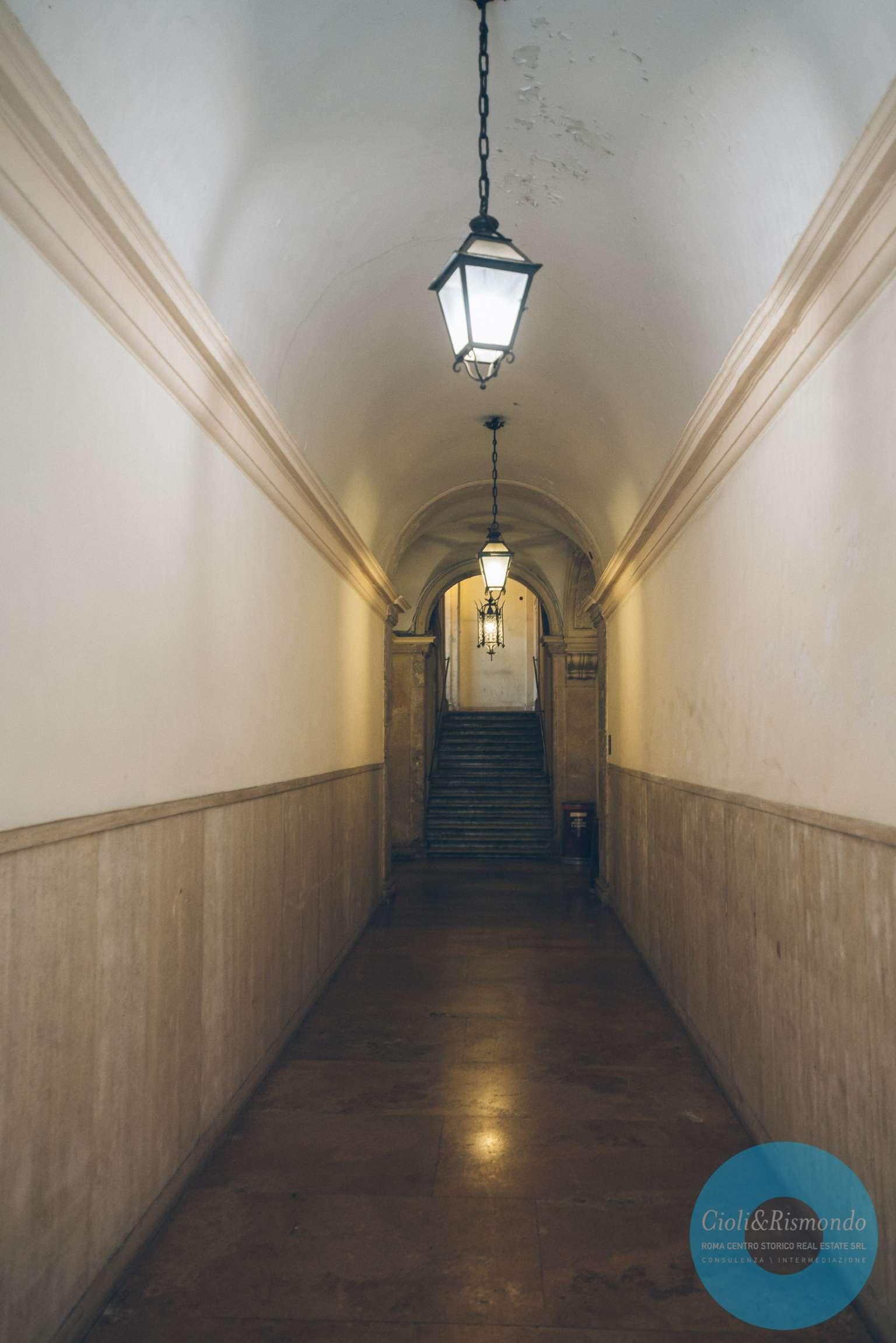 Cioli rismondo roma centro storico r e a roma casa for Affitto appartamento a10 roma