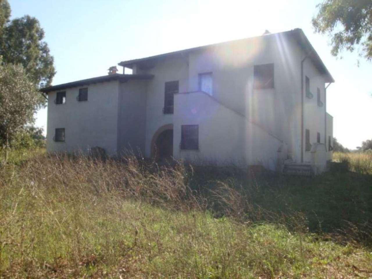 Rustico / Casale in vendita a Ardea, 9999 locali, prezzo € 900.000 | Cambio Casa.it