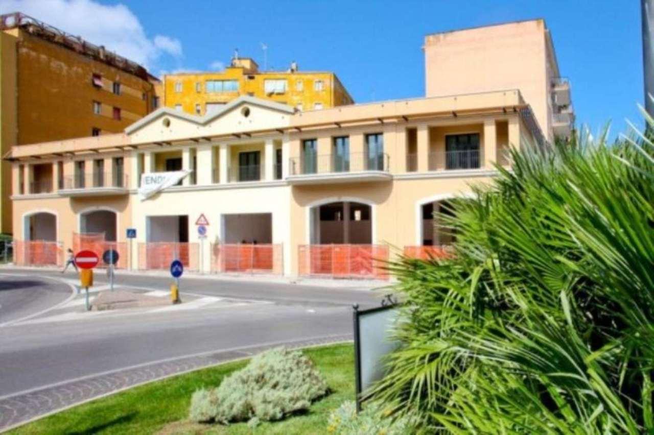 Bilocale Monte Argentario Via Roma 1