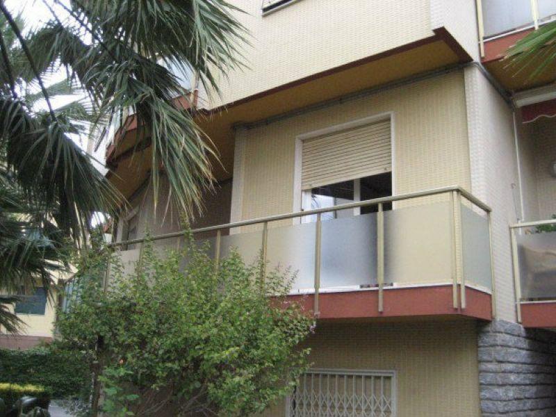 Appartamento in vendita a Bordighera, 3 locali, prezzo € 210.000 | Cambio Casa.it
