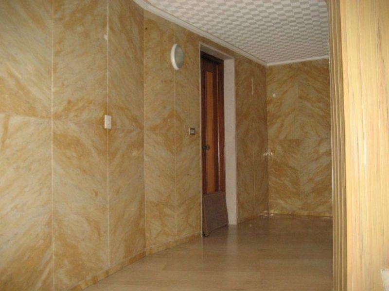 Bilocale Bordighera Via Via Girolamo Rossi 4