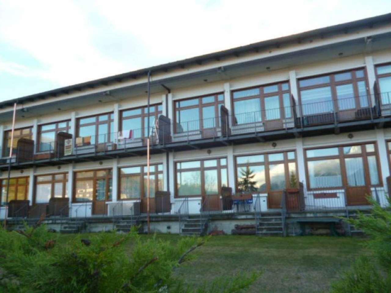 Appartamento in vendita a Sauze d'Oulx, 1 locali, prezzo € 140.000 | Cambio Casa.it