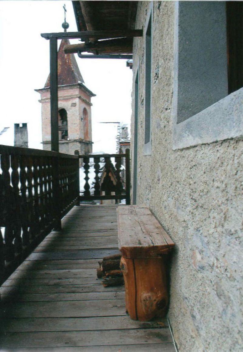 Appartamento in vendita a Bardonecchia, 4 locali, prezzo € 350.000 | Cambio Casa.it