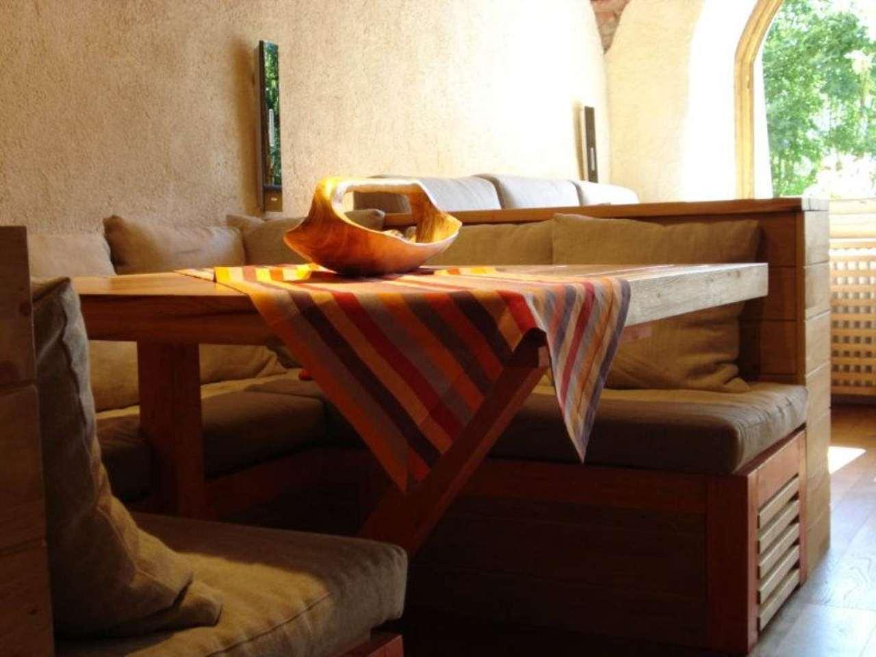Bilocale Bardonecchia Borgata Prerichard 4
