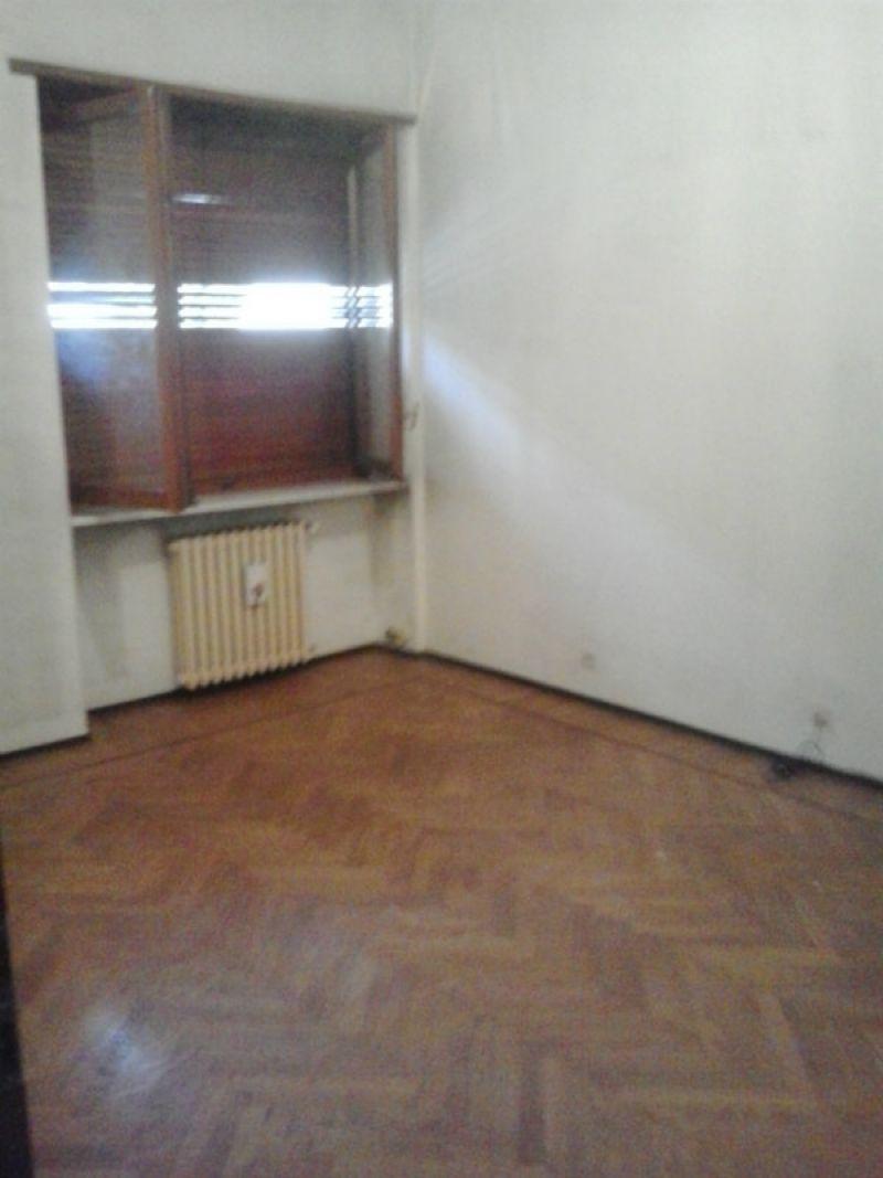 Bilocale Torino Via Pasquale Paoli 9