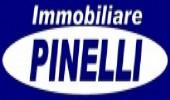 >IMMOBILIARE PINELLI