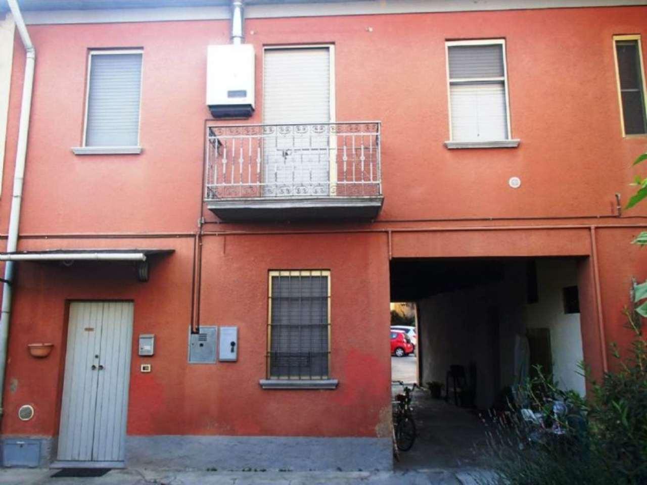 Appartamento in vendita a Landriano, 3 locali, prezzo € 68.000 | CambioCasa.it
