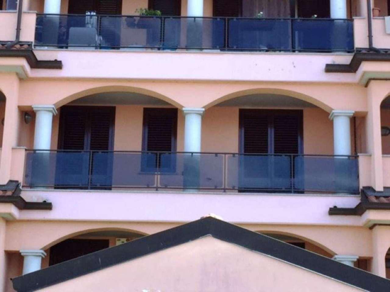Bilocale Landriano Via Giovanni Paolo Ii 2