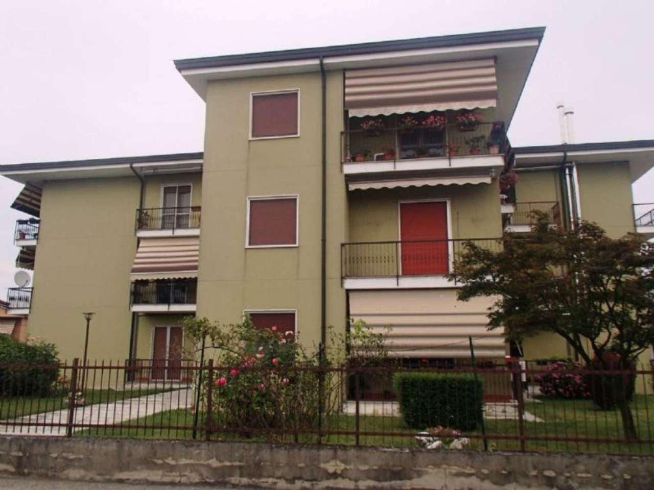 Appartamento in vendita a Valera Fratta, 3 locali, prezzo € 75.000 | CambioCasa.it