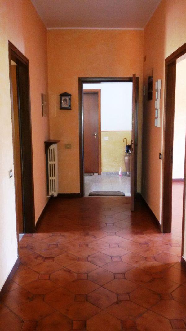 Appartamento in vendita a Bascapè, 4 locali, prezzo € 140.000 | Cambio Casa.it