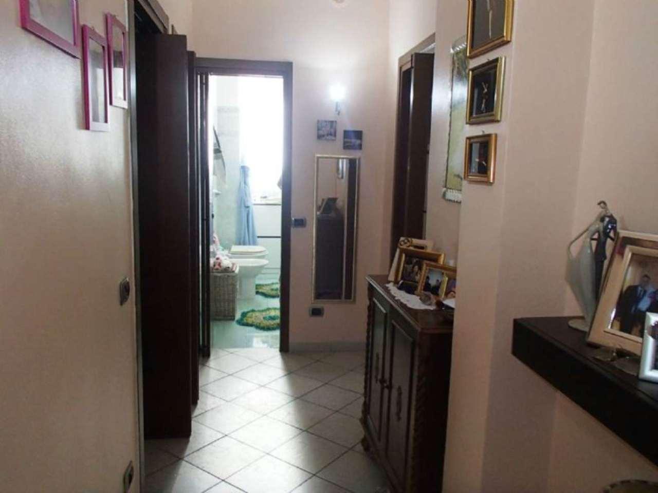 Appartamento in vendita a Landriano, 3 locali, prezzo € 95.000 | Cambio Casa.it