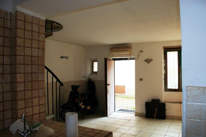 Soluzione Semindipendente in vendita a Lardirago, 2 locali, prezzo € 30.000 | Cambio Casa.it