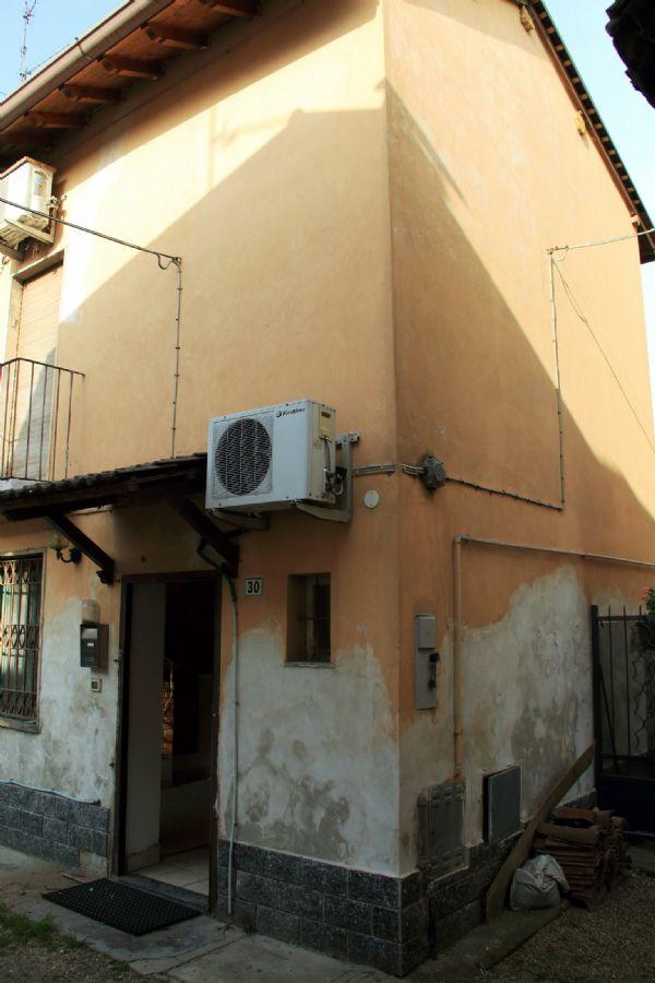 Bilocale Lardirago Via Vittorio Emanuele Ii 5