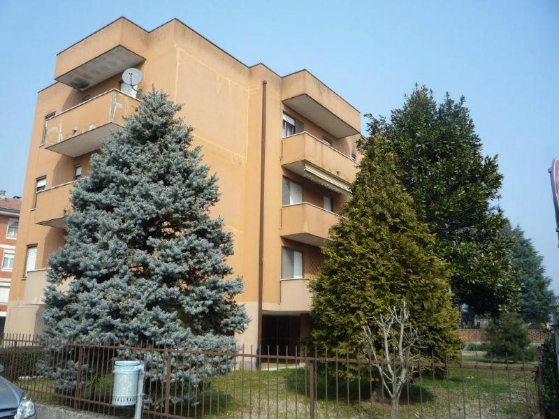 Appartamento in vendita a Valera Fratta, 3 locali, prezzo € 100.000 | CambioCasa.it