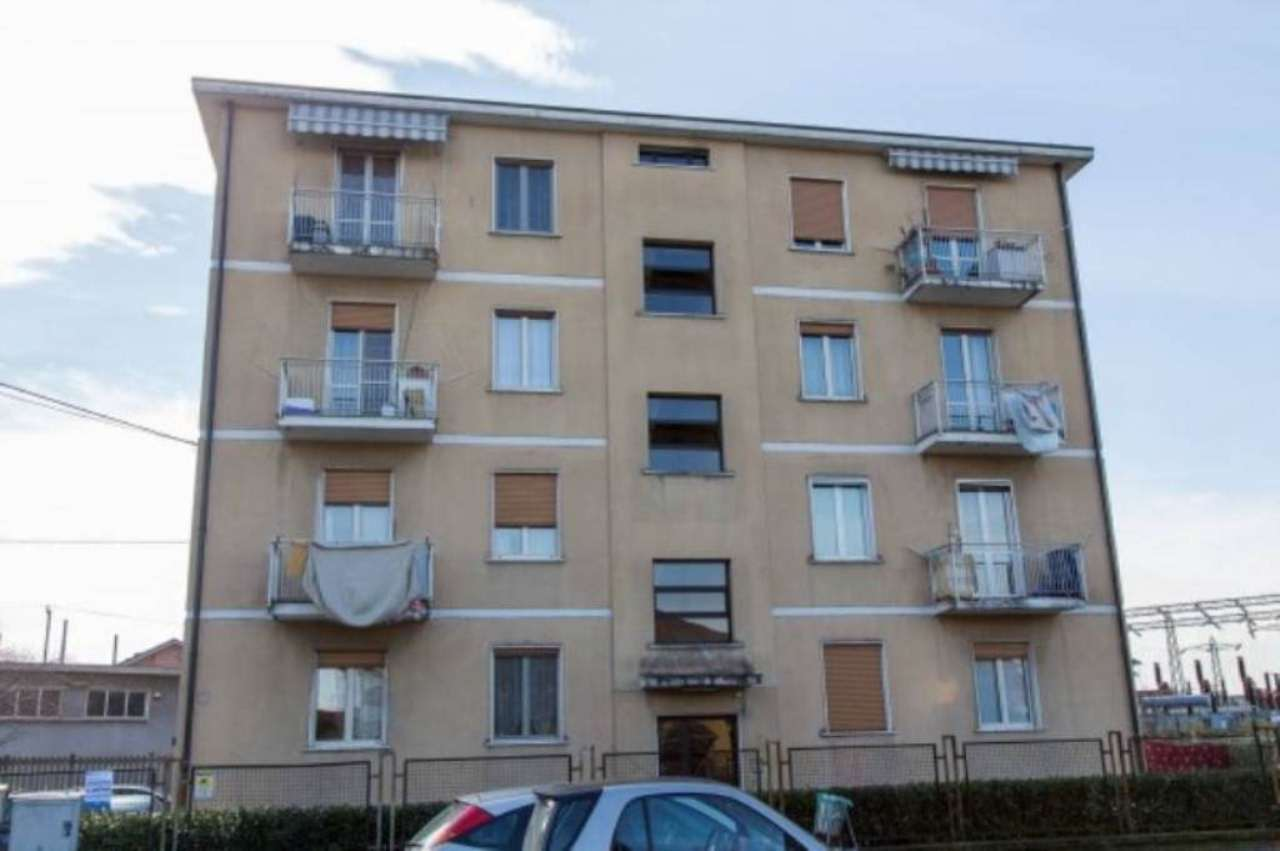 casa settimo torinese appartamenti e case in vendita