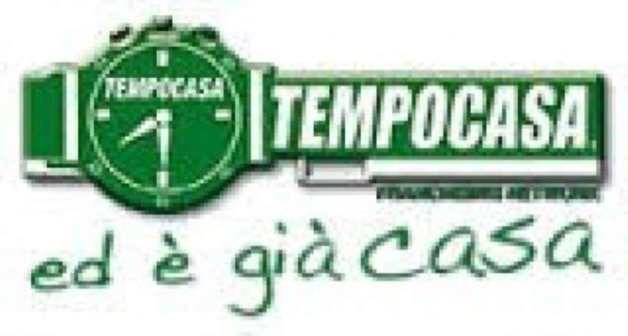 Bilocale Settimo Torinese Via Col Di Nava 12