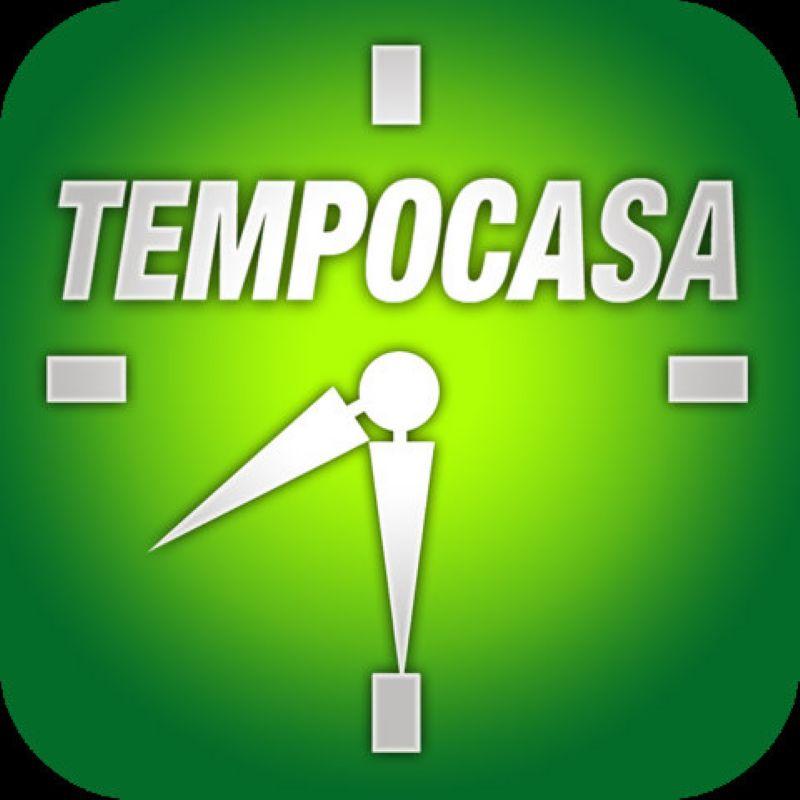 Bilocale Settimo Torinese Via Via Volturno 8