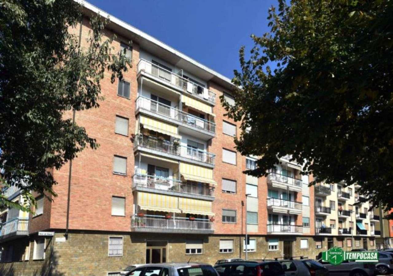 Appartamento in vendita a Settimo Torinese, 2 locali, prezzo € 80.000 | CambioCasa.it