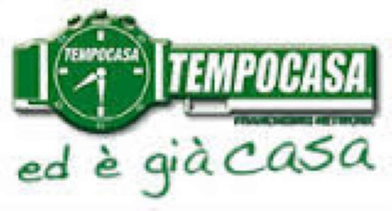 Bilocale Settimo Torinese Via Col Di Nava 13