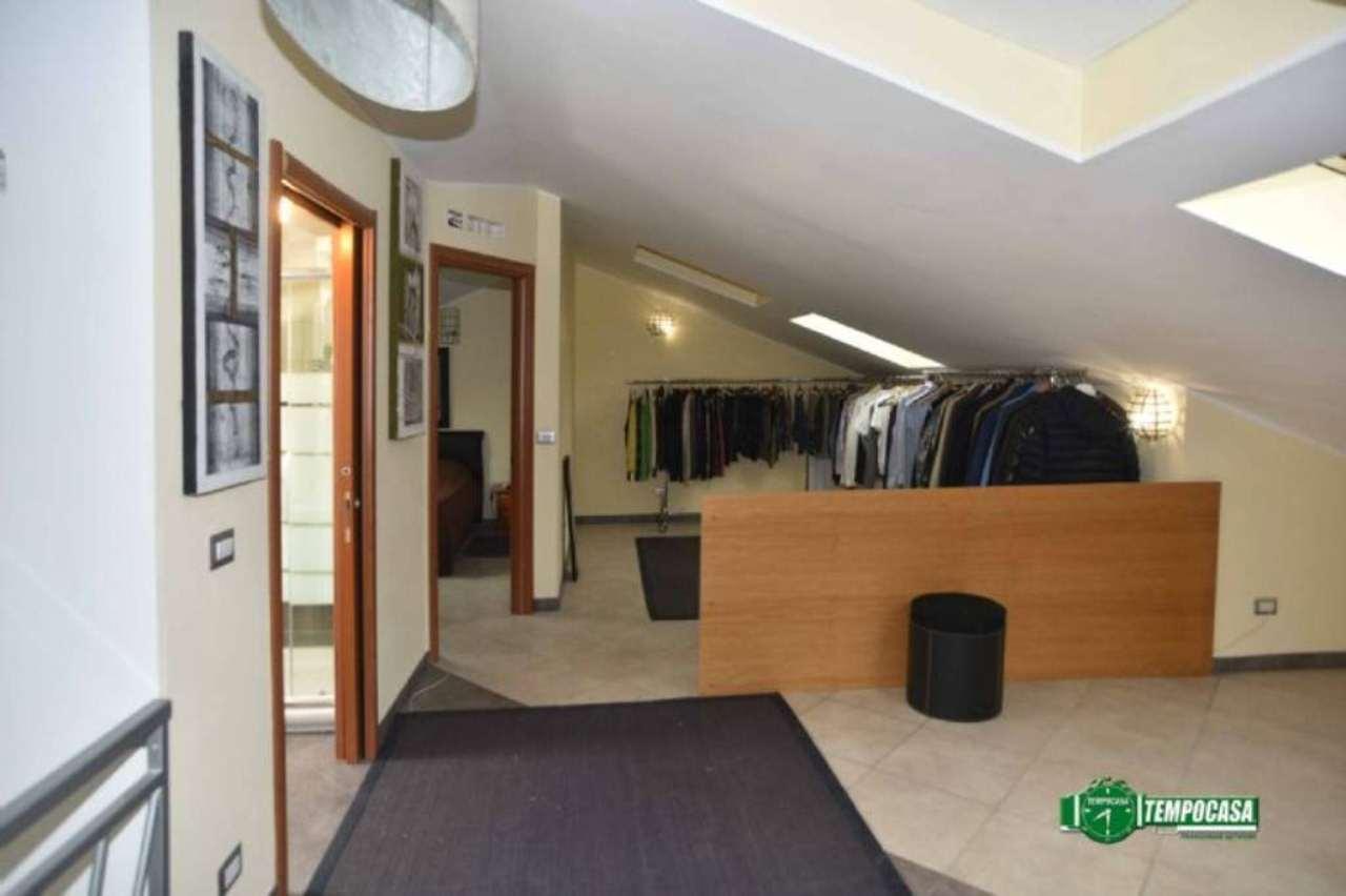 Bilocale Leini Via San Francesco Al Campo 9