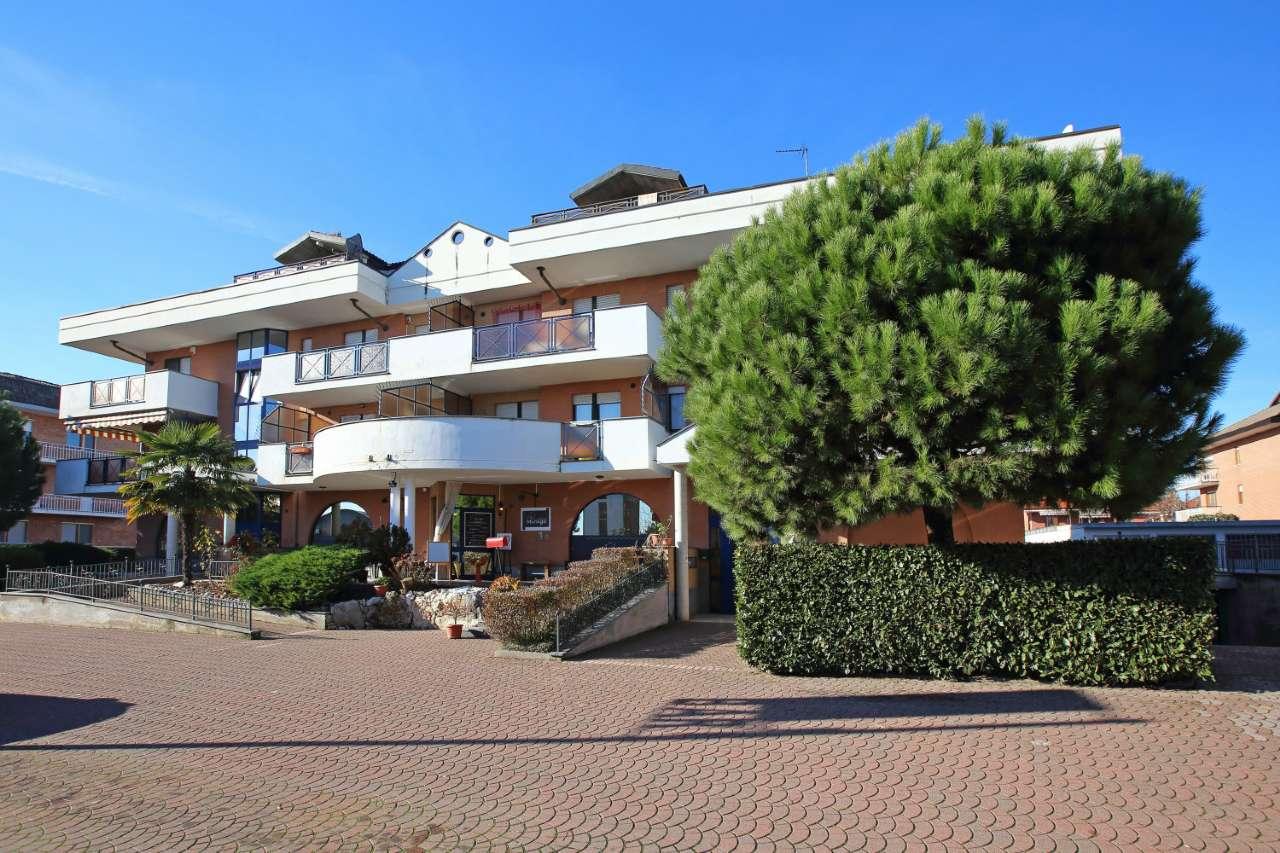 Appartamento in vendita a Leini, 4 locali, prezzo € 159.000 | CambioCasa.it