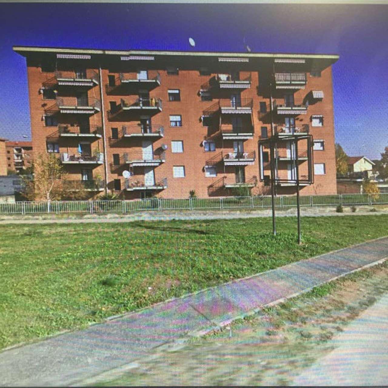 Box / Garage in vendita a Settimo Torinese, 9999 locali, prezzo € 13.900 | Cambio Casa.it