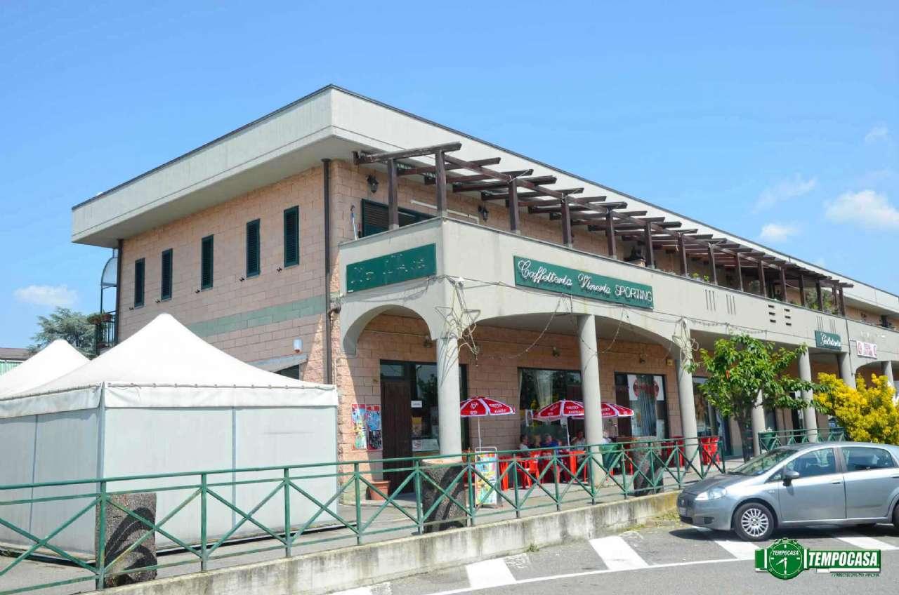 Appartamento in vendita a Settimo Torinese, 5 locali, prezzo € 249.000 | Cambio Casa.it