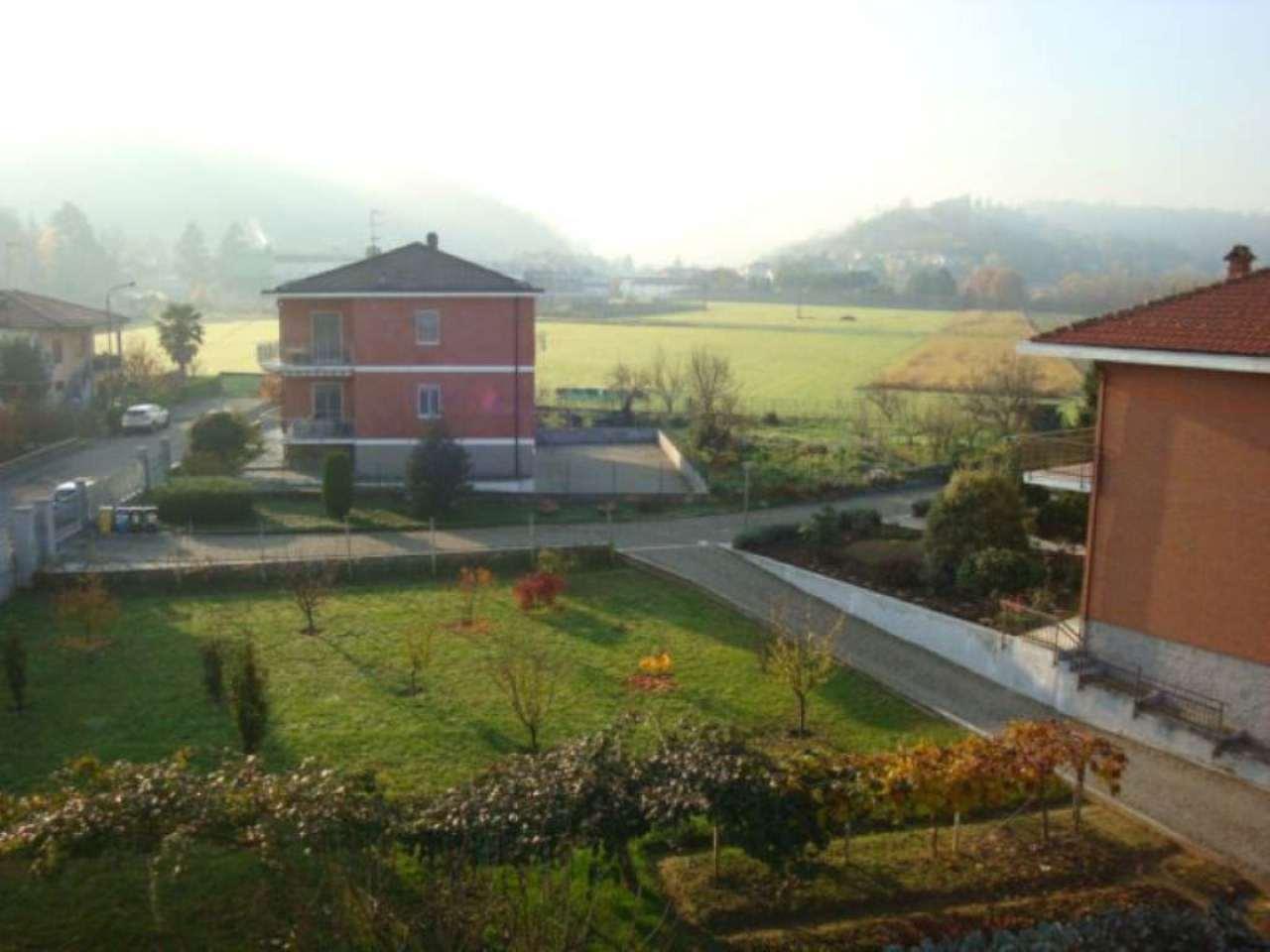 Bilocale Castiglione Torinese Via Fermi 9