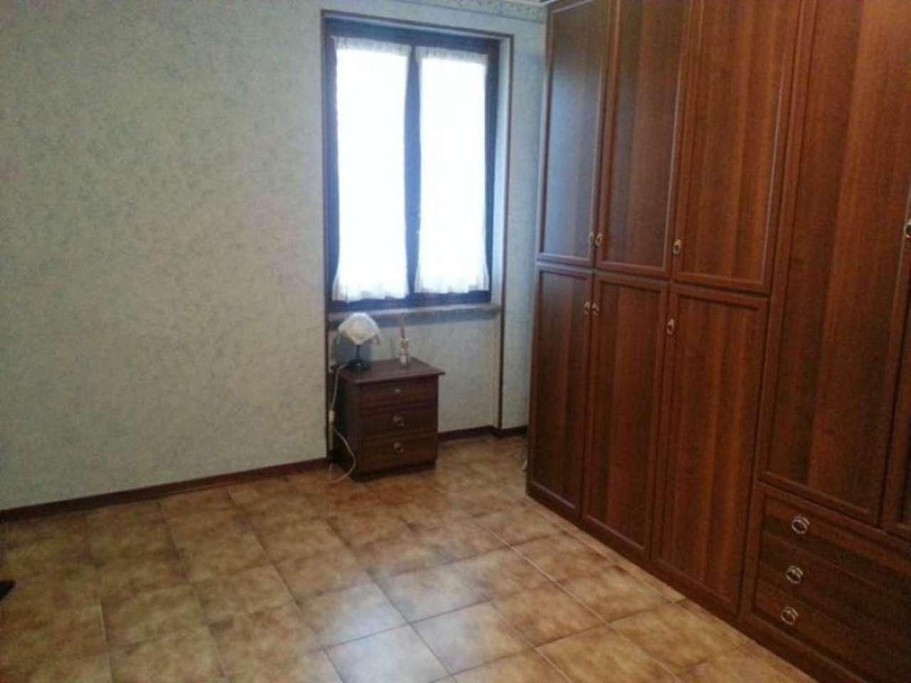 Affitto  bilocale Castiglione Torinese Via Fermi 1 968412