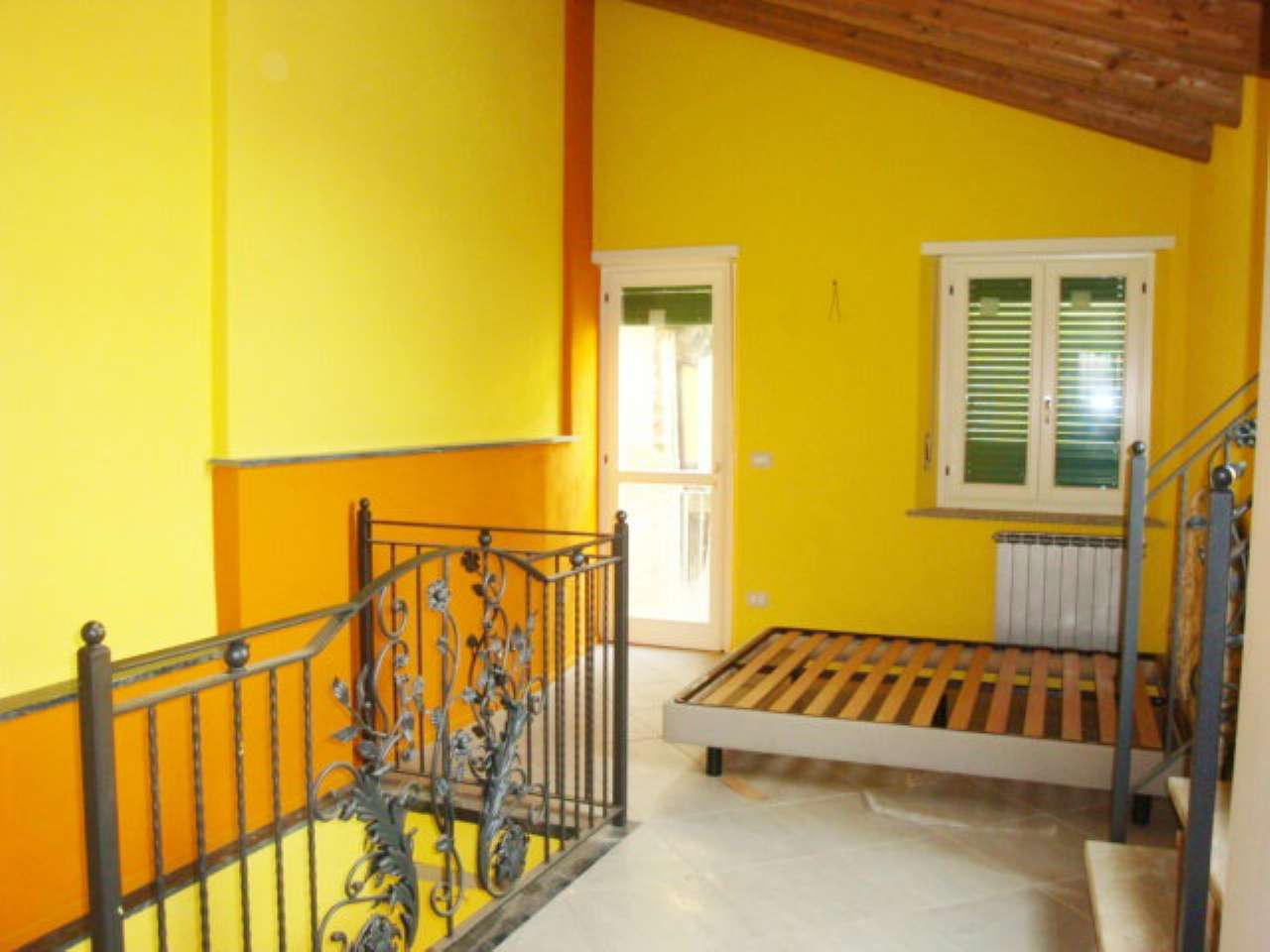 Bilocale Gassino Torinese Via Vittorio Veneto 3