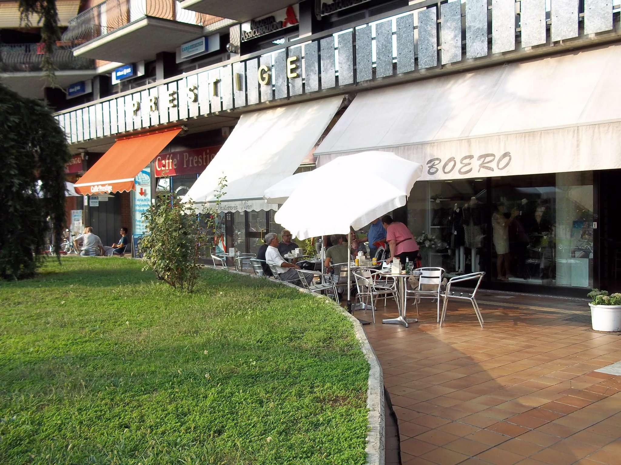 Attività / Licenza in vendita a Nichelino, 2 locali, prezzo € 35.000 | CambioCasa.it