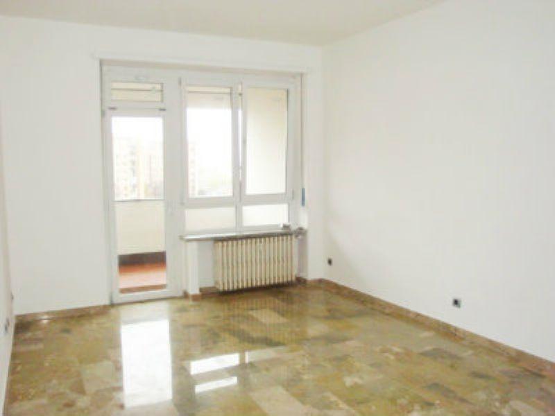 Appartamento in vendita a Torino, 3 locali, zona Zona: 13 . Borgo Vittoria, Madonna di Campagna, Barriera di Lanzo, prezzo € 155.000   Cambiocasa.it