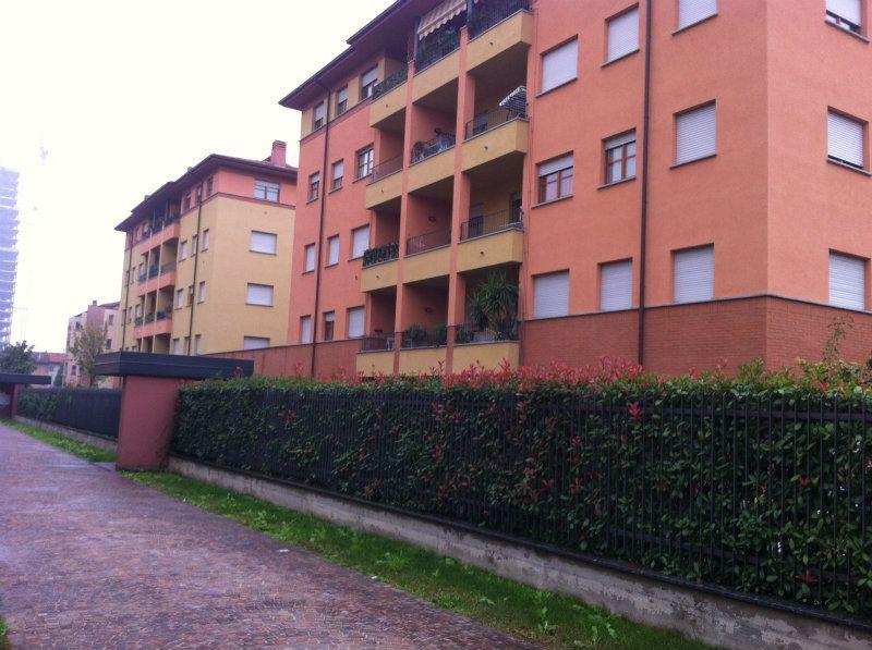 Appartamento in vendita a Desio, 3 locali, prezzo € 215.000 | Cambiocasa.it