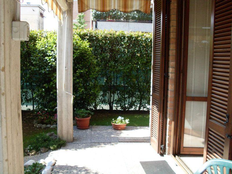 Appartamento in vendita a Desio, 3 locali, prezzo € 219.000 | Cambiocasa.it