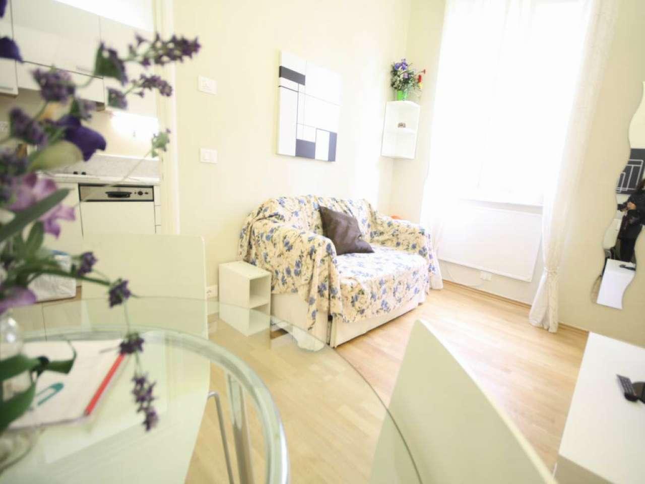 Appartamento bilocale in affitto a Lucca (LU)