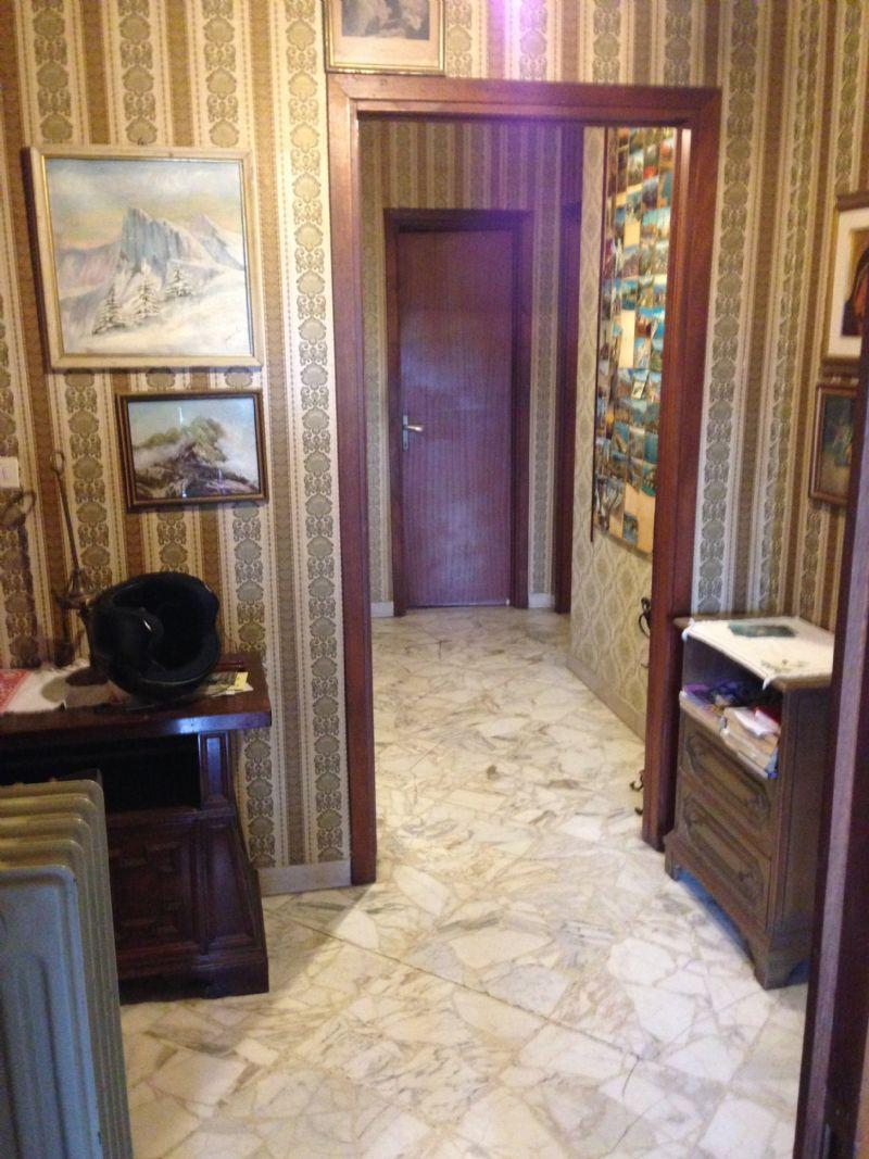 Attico / Mansarda in vendita a Arezzo, 4 locali, prezzo € 250.000 | Cambio Casa.it