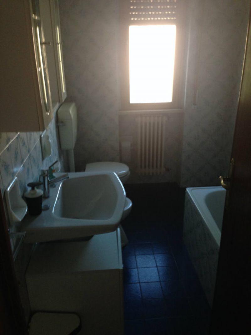 Bilocale Arezzo Via Pietro Pancrazi 5
