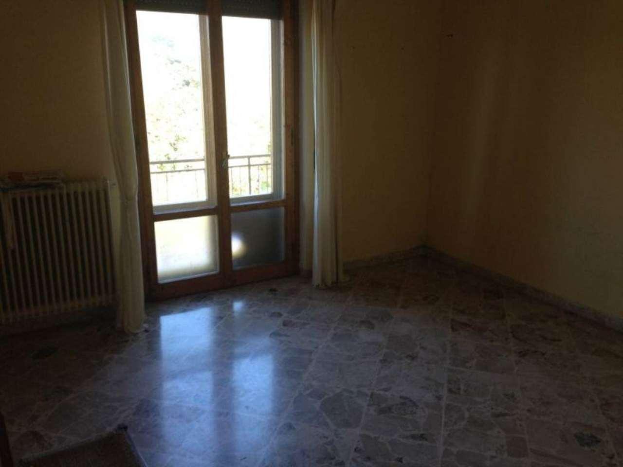 Bilocale Arezzo Via Pietro Pancrazi 4