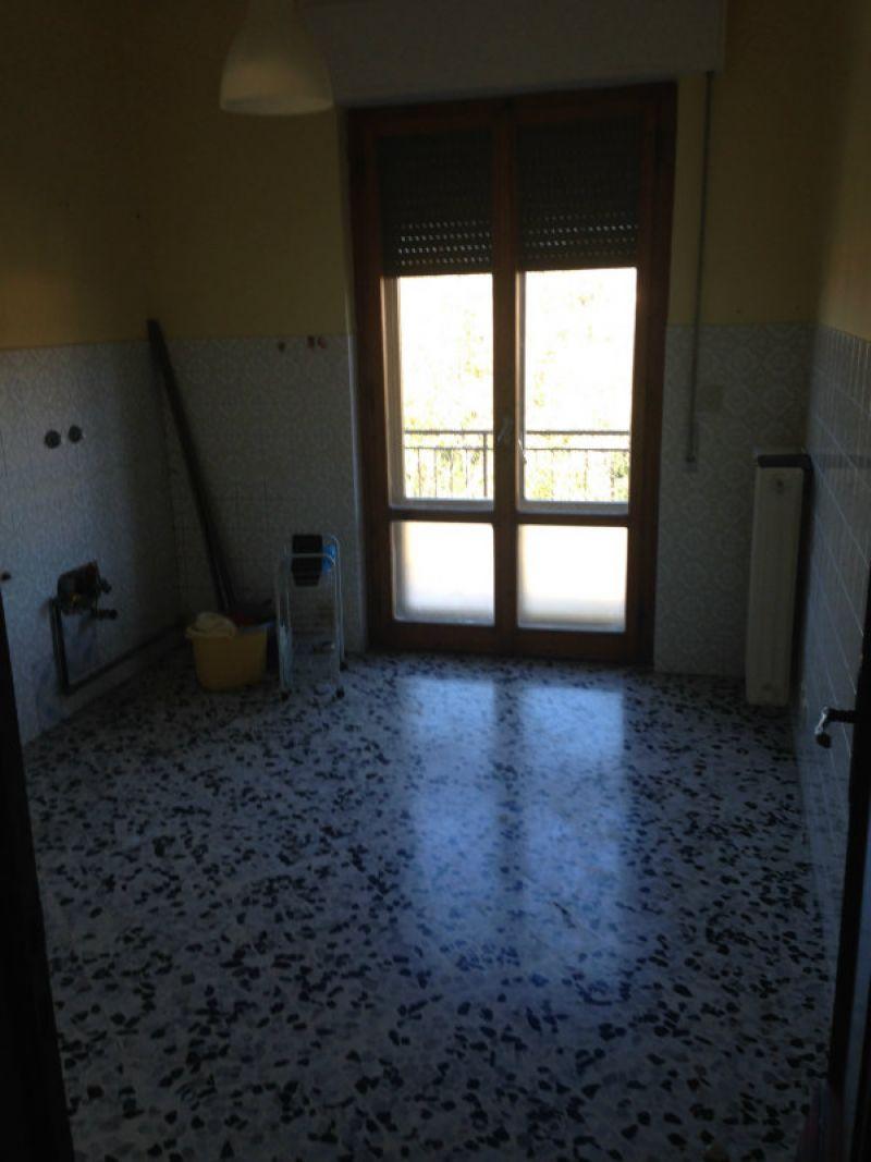 Bilocale Arezzo Via Pietro Pancrazi 3