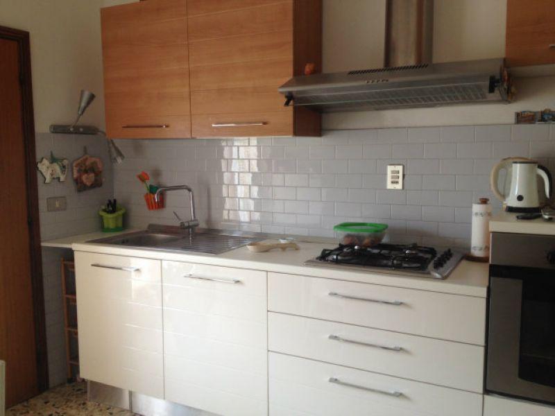 Appartamento in affitto a Arezzo, 9999 locali, prezzo € 500 | CambioCasa.it