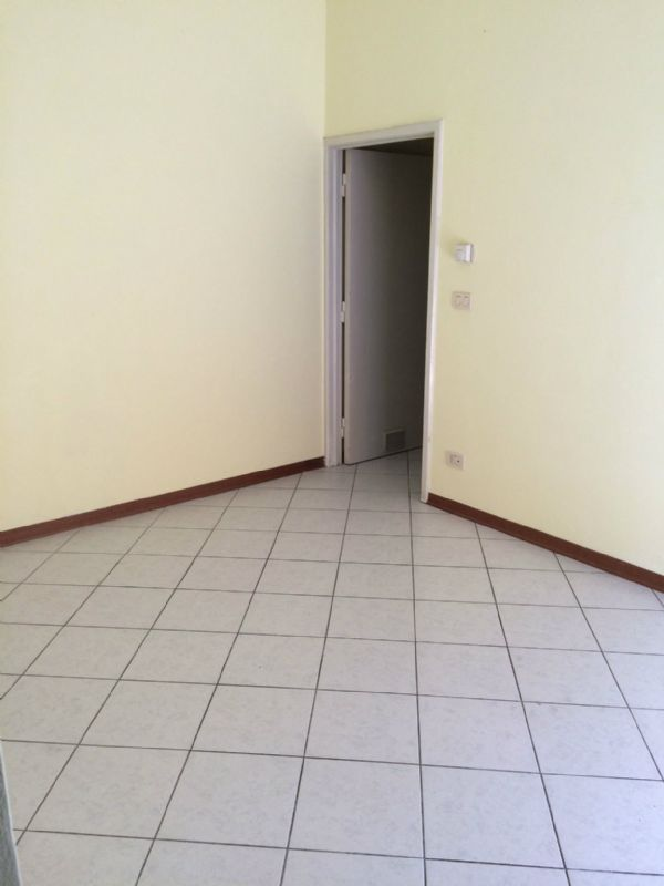 Appartamento in affitto a Arezzo, 3 locali, prezzo € 450 | Cambio Casa.it