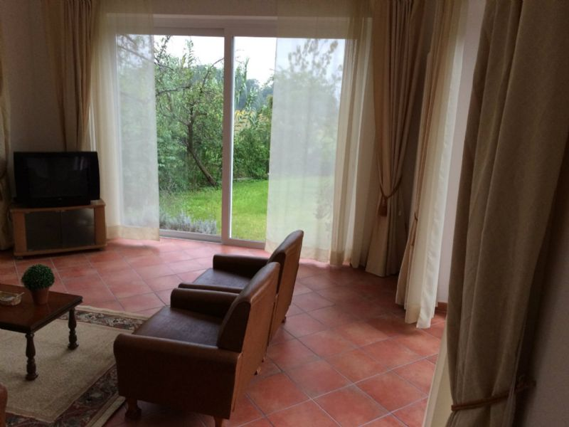 Appartamento in affitto a Arezzo, 3 locali, prezzo € 470 | Cambio Casa.it