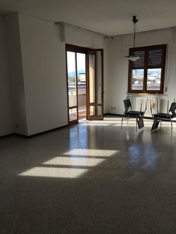Appartamento in affitto a Arezzo, 9999 locali, prezzo € 650 | Cambio Casa.it
