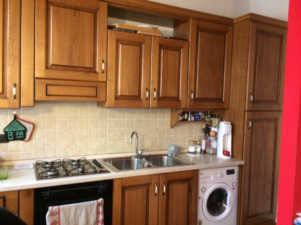 Appartamento in affitto a Arezzo, 9999 locali, prezzo € 450 | Cambio Casa.it