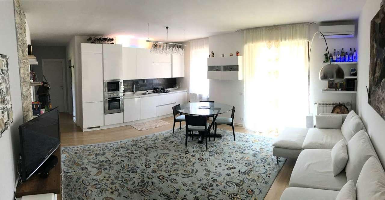 arezzo vendita quart:  immobiliare fiorucci srl a c.r.