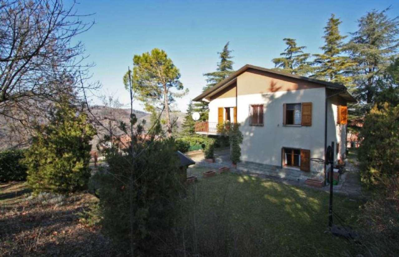 Villa in vendita a Monte San Pietro, 9999 locali, prezzo € 295.000 | Cambio Casa.it