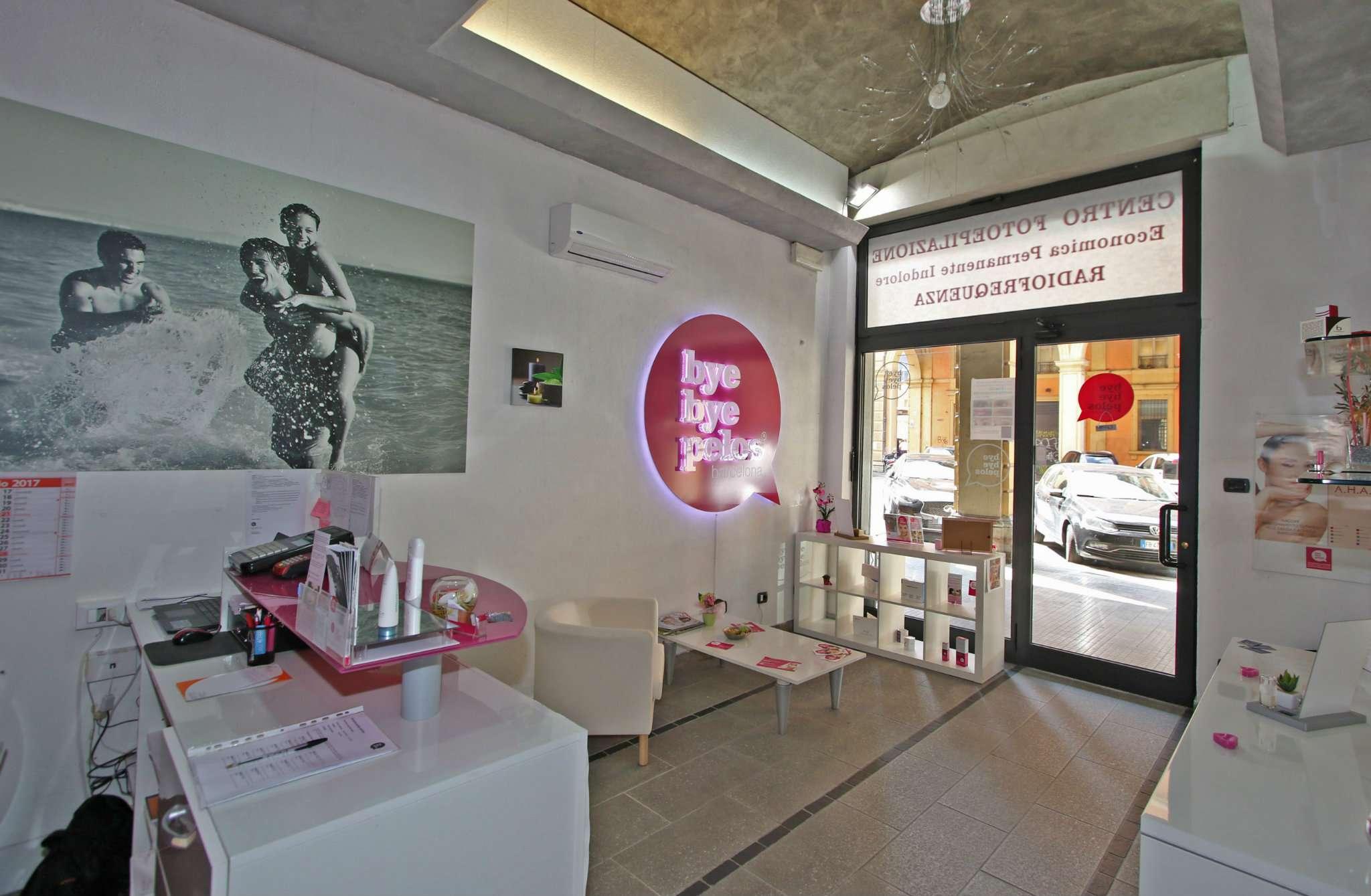 Negozio / Locale in affitto a Bologna, 3 locali, zona Zona: 14 . Marconi, prezzo € 1.400   Cambio Casa.it